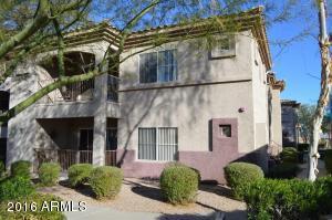 13700 N FOUNTAIN HILLS Boulevard, 114, Fountain Hills, AZ 85268