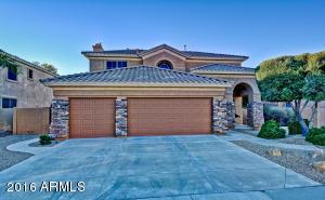 6219 W KERRY Lane, Glendale, AZ 85308