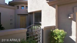 15240 N Clubgate Drive, 174, Scottsdale, AZ 85254