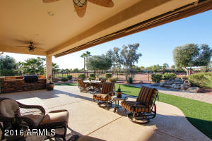 13319 W RINCON Drive, Sun City West, AZ 85375