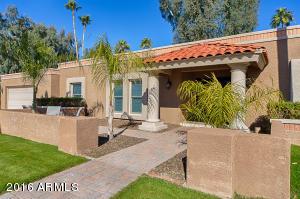 5912 E Emile Zola Avenue, Scottsdale, AZ 85254