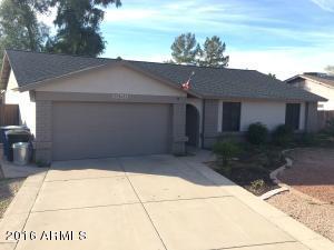 1659 E IMPALA Avenue, Mesa, AZ 85204