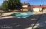 6454 E UNIVERSITY Drive, 6, Mesa, AZ 85205
