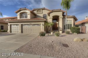 9504 E VOLTAIRE Drive, Scottsdale, AZ 85260