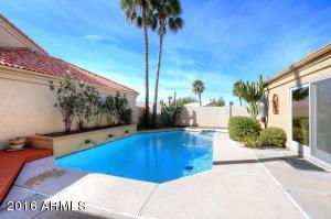 11960 N 112TH Street, Scottsdale, AZ 85259