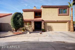 6044 N 81ST Place, Scottsdale, AZ 85250