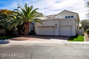 7363 E ONYX Court, Scottsdale, AZ 85258