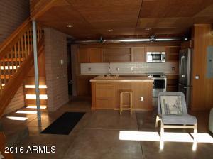 932 S ASH Avenue, Tempe, AZ 85281
