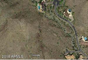 Property for sale at 14402 S Presario Trail, Phoenix,  Arizona 85048