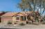 23944 N 74TH Street, Scottsdale, AZ 85255