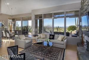 39018 N 101ST Way, Scottsdale, AZ 85262