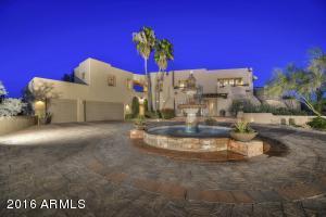 25475 N WRANGLER Road, Scottsdale, AZ 85255