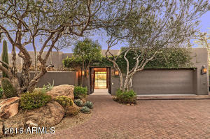 10040 E HAPPY VALLEY Road, 1002, Scottsdale, AZ 85255