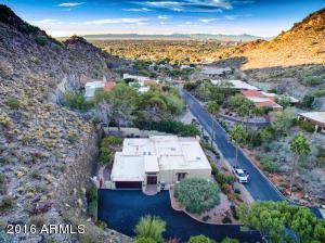 3500 E LINCOLN Drive, 20, Phoenix, AZ 85018