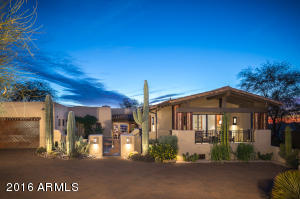 10673 E PROSPECT POINT Drive, Scottsdale, AZ 85262