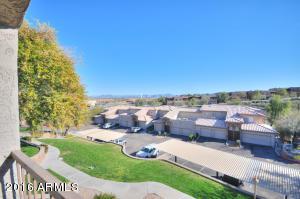 13700 N FOUNTAIN HILLS Boulevard, 248, Fountain Hills, AZ 85268