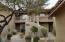 8880 E PARAISO Drive, 103, Scottsdale, AZ 85255