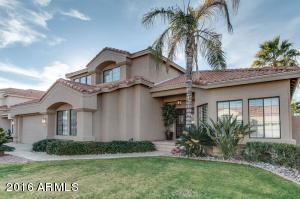 5951 E SANDRA Terrace, Scottsdale, AZ 85254