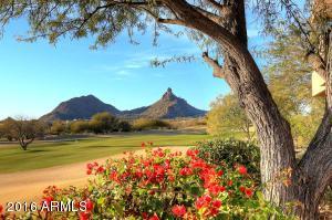 25150 N WINDY WALK Drive, 46, Scottsdale, AZ 85255