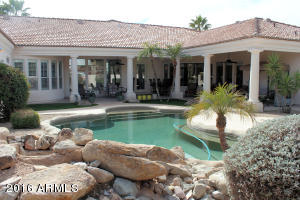 11264 E APPALOOSA Place, Scottsdale, AZ 85259