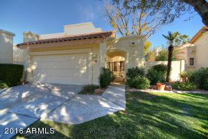 9662 E PERSHING Avenue, Scottsdale, AZ 85260