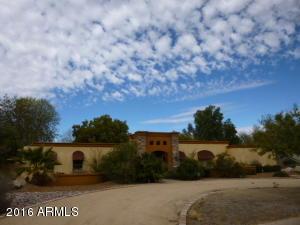 6718 E TURQUOISE Avenue, Paradise Valley, AZ 85253