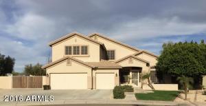 7954 W DONALD Drive, Peoria, AZ 85383