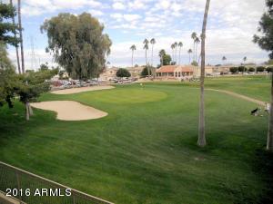 1335 E June Street, 236, Mesa, AZ 85203