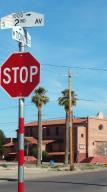 1002-1004+ S 2nd Avenue, Phoenix, AZ 85003