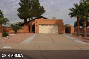 8735 N 104th Avenue, Peoria, AZ 85345