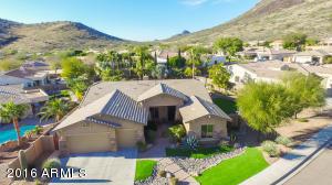 26246 N 45TH Drive, Phoenix, AZ 85083