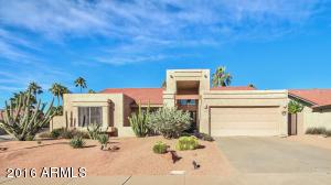 11014 E CLINTON Street, Scottsdale, AZ 85259