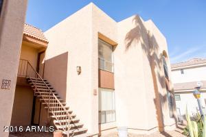 13606 N HAMILTON Drive, 104, Fountain Hills, AZ 85268