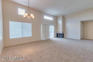 11260 N 92nd Street, 2115, Scottsdale, AZ 85260
