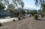 10448 E CANNON Drive, Scottsdale, AZ 85258