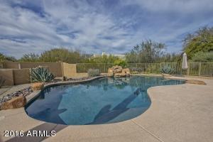 30802 N 47TH Place, Cave Creek, AZ 85331