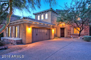 3984 E HUMMINGBIRD Lane, Phoenix, AZ 85050