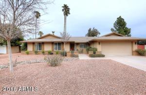 5238 E Gelding Drive, Scottsdale, AZ 85254