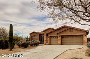 35176 N 36TH Place, Cave Creek, AZ 85331
