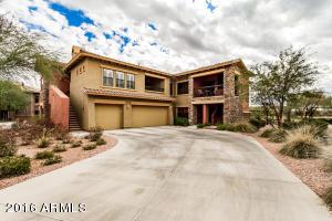 21320 N 56TH Street, 2102, Phoenix, AZ 85054