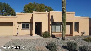 1256 W KEATS Avenue, Mesa, AZ 85202