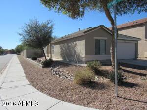 4199 E MICA Road, San Tan Valley, AZ 85143