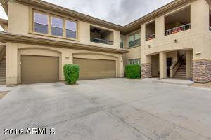 33550 N DOVE LAKES Drive, 1026, Cave Creek, AZ 85331