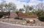 35502 N CANYON CROSSINGS Drive, Cave Creek, AZ 85331