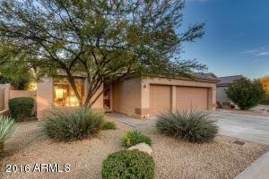 29632 N 48TH Street, Cave Creek, AZ 85331