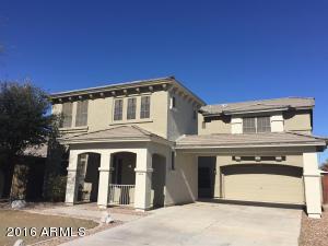 11606 W PIMA Street, Avondale, AZ 85323