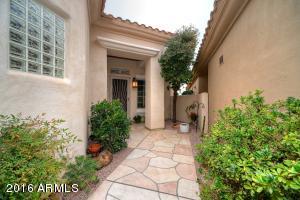 11375 N 78th Street, Scottsdale, AZ 85260