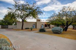 8025 E DAVENPORT Drive, Scottsdale, AZ 85260