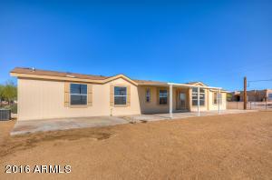 2060 E 4TH Avenue, Apache Junction, AZ 85119