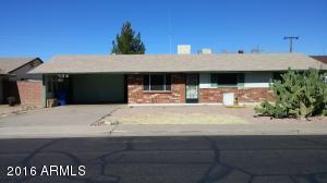 1534 W BENTLEY Street, Mesa, AZ 85201